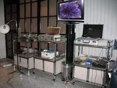 Ginecología - Tratamiento Integral