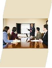 Asesoría/Consultoría/Auditoria de Seguridad