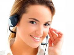 Servicio de Inteligencia de Mercados y tercerización a través de Contact y Call Centers