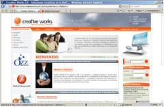 Portales Empresariales Dinámicos
