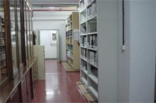 Asesoria en Operaciones y Logistica