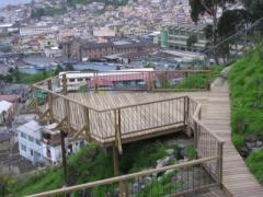 Diseño y/o Construcción