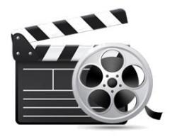 Video Producción