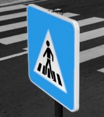 Seguro Obligatorio de Accidentes de Tránsito para
