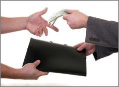 Buen Uso de Carta de Crédito
