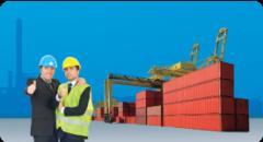 Seguros de Cargo