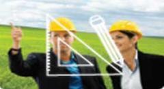Seguros de riesgos de Construcción y Montaje