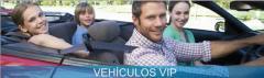 Seguro Vehicular Vip