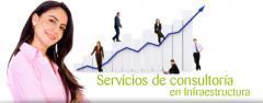 Servicios consultoría IT