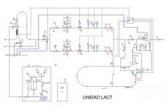 Ingeniería Básica