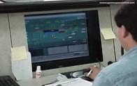 Servicios de operación y mantenimiento en el area de electricidad e instrumentación y control de las empresas petroleras