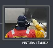 Servicio de aplicación de pintura