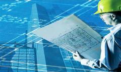 Estudios Técnicos de Proyectos