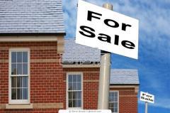 Compra biene inmobilario