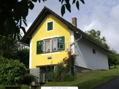 Alquiler de bien inmobilario