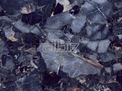 Tratamiento de marmol