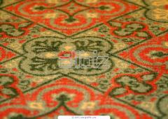 Reparacion de alfombras