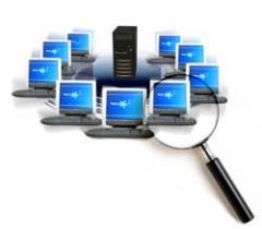 Auditorías del sistema de información