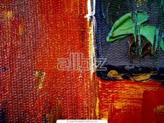 Cursos de pintura decorativa