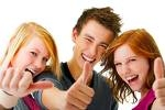 Programa Turístico para Estudiantes