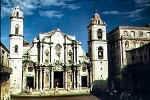 Programas Turísticos de 8 días  Habana Mágica