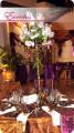 Planeación, organización e implementación integral de bodas