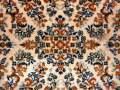 Lavado de alfombra