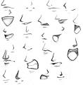 Endoscopía de nariz y senas paranasales