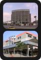 Ingeniería de Obras de Construcción: Urbanas y no urbanas