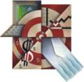 Desarrollo, creación y mantenimiento de bases de datos