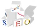 Posicionamiento de Sitios Web en Buscadores