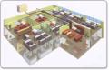 Diseño de sistemas de acondicionamiento de aire y ventilación mecánica