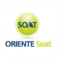 SOAT Oriente
